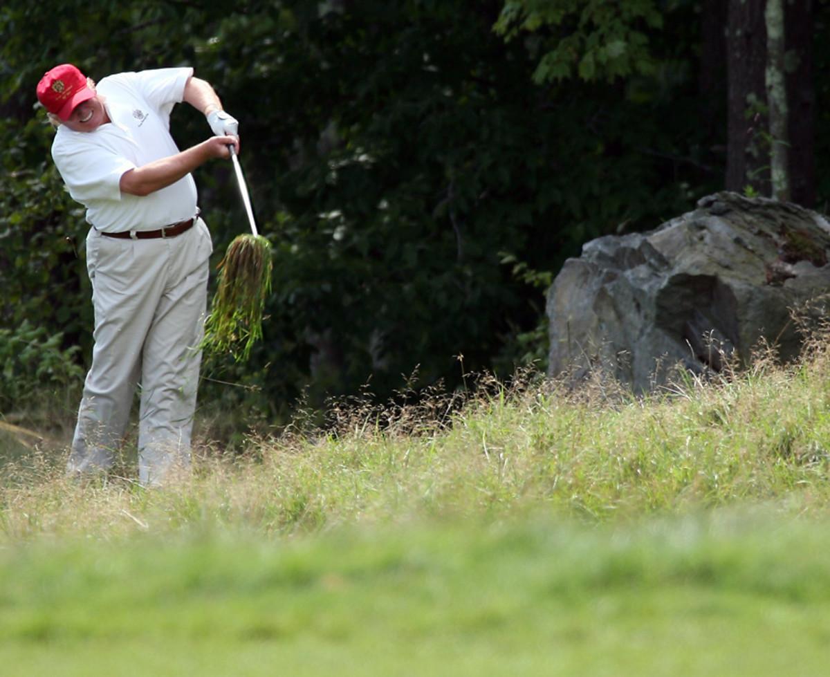 trump-golfshot.jpg