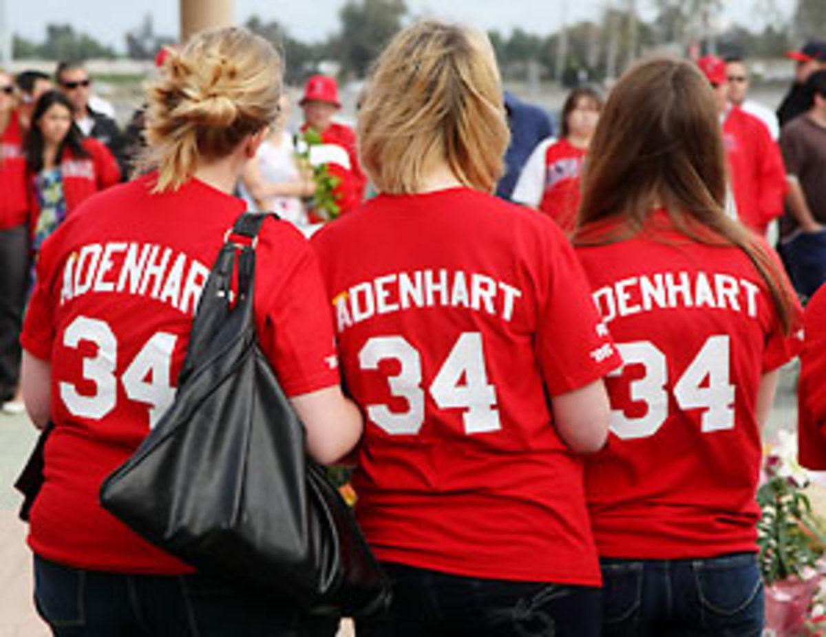 nick-adenhart-jerseys.jpg