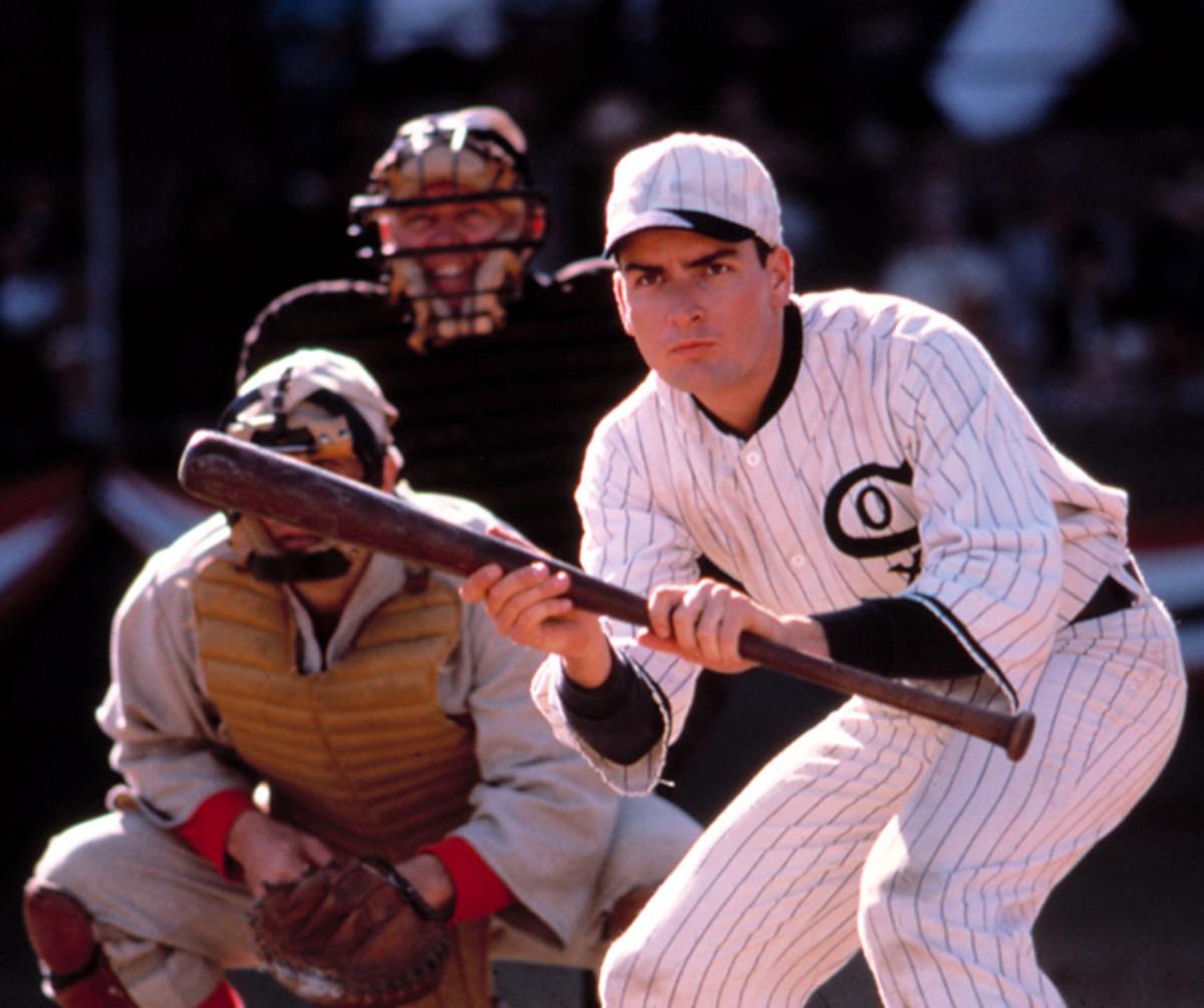 sheen-baseball.jpg