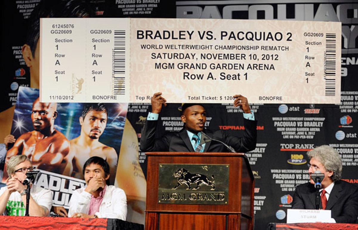 pacquiao-bradley-ticket