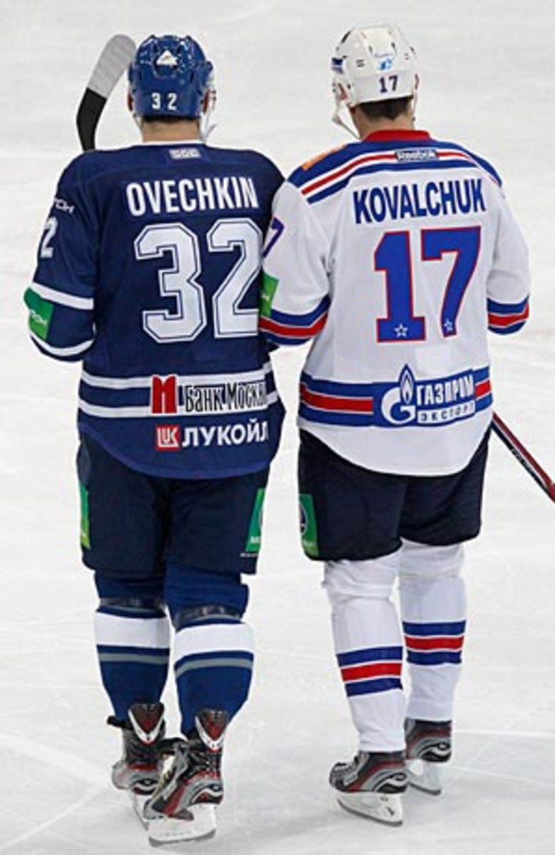 ovechkin-kovalchuk.jpg