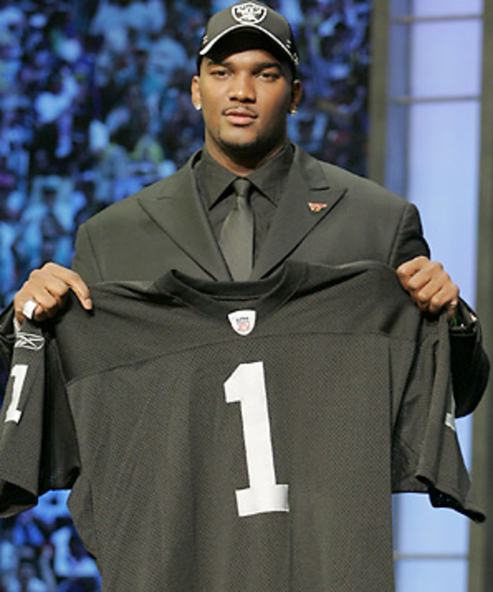 jamarcus-russell