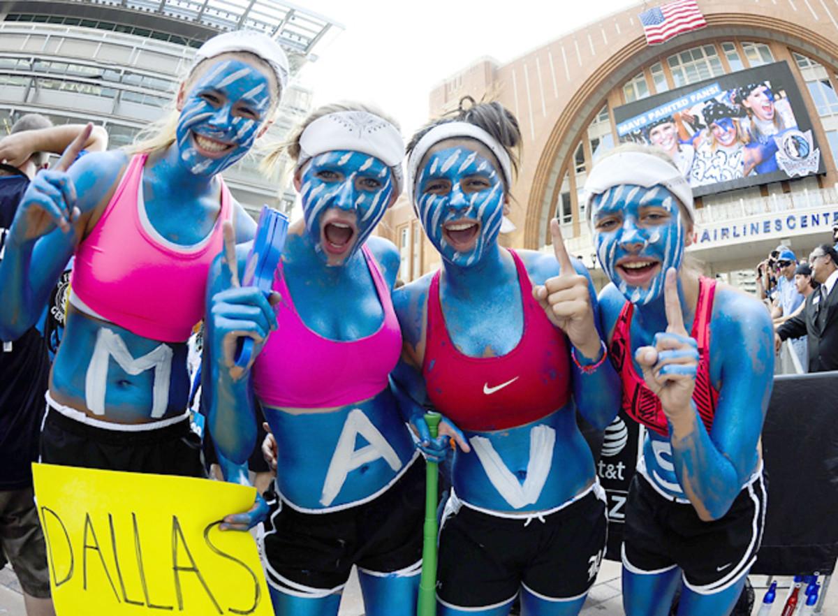 mavs-fans9.jpg