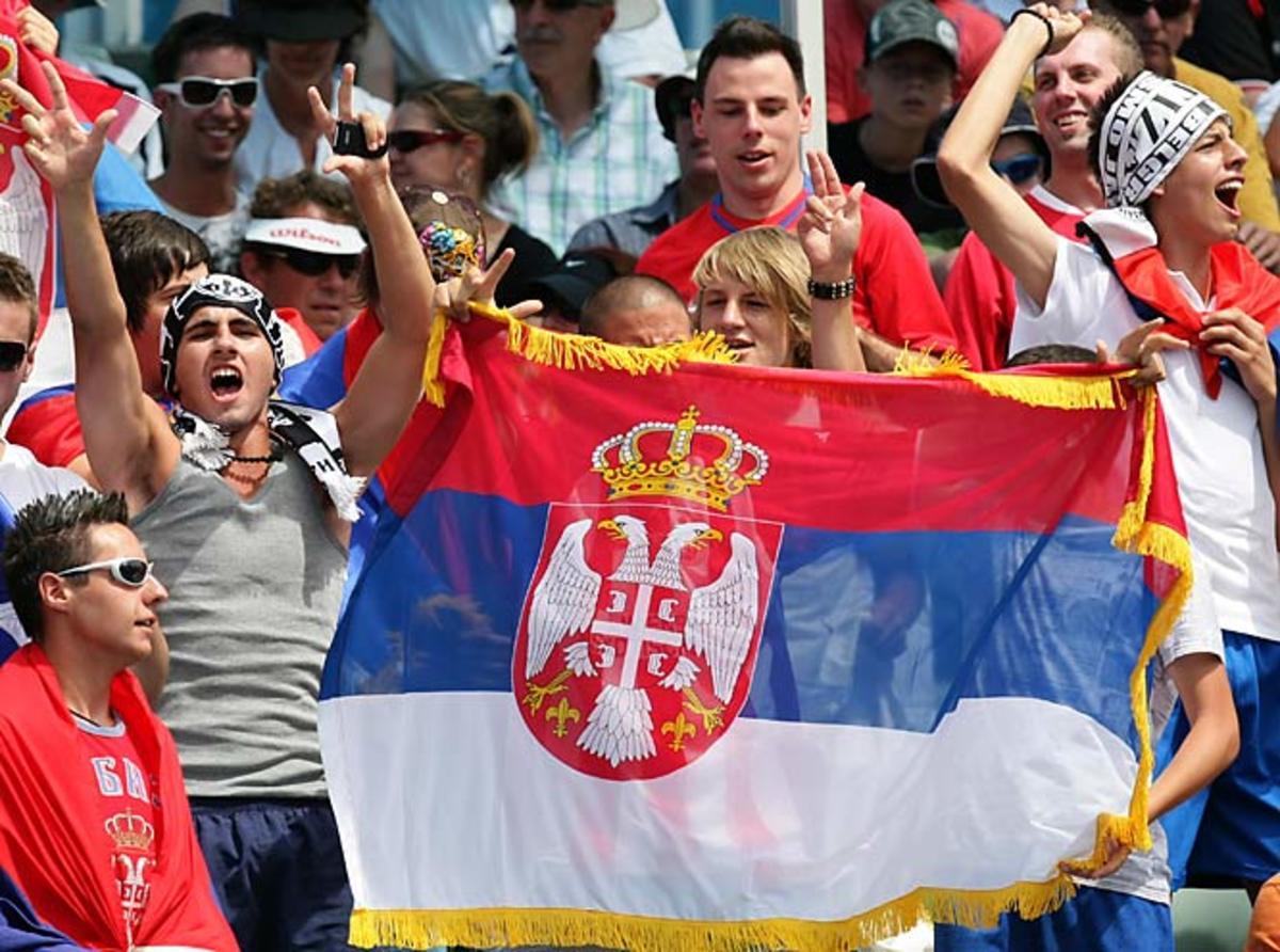 new.fan.TENNIS_O%283%29.jpg