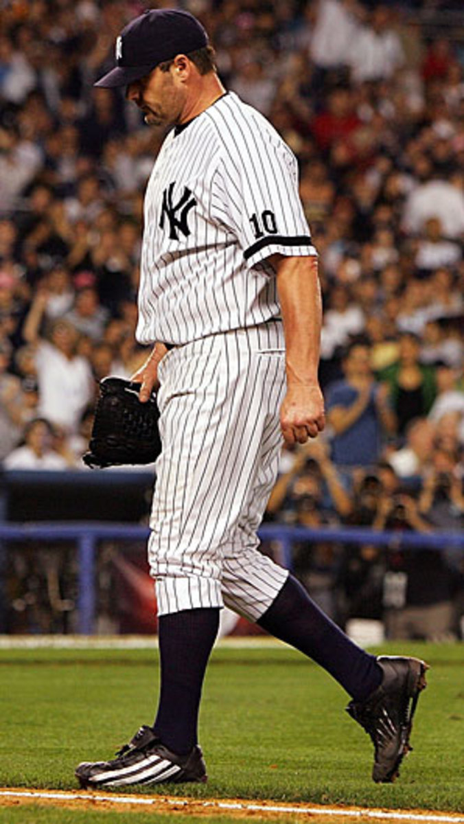 roger-clemens-getty2