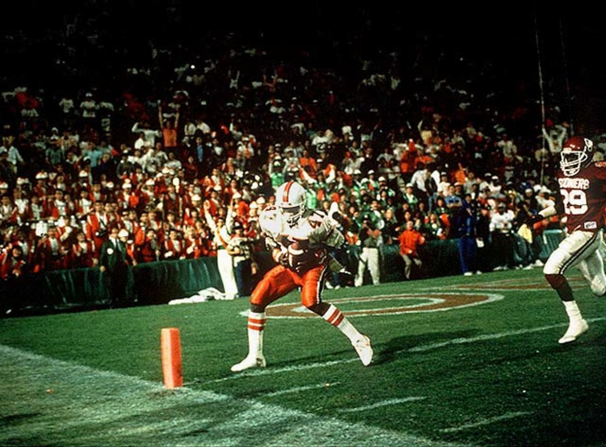 1984 Miami