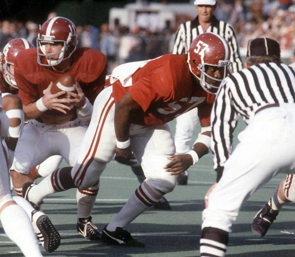 1976 Alabama