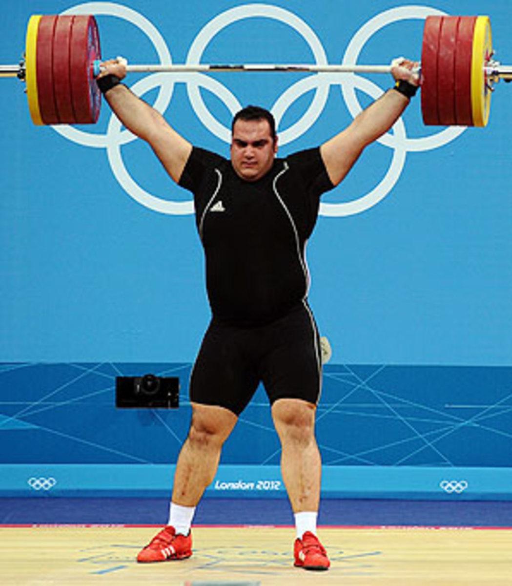 salimi-weightlifting-farber.jpg