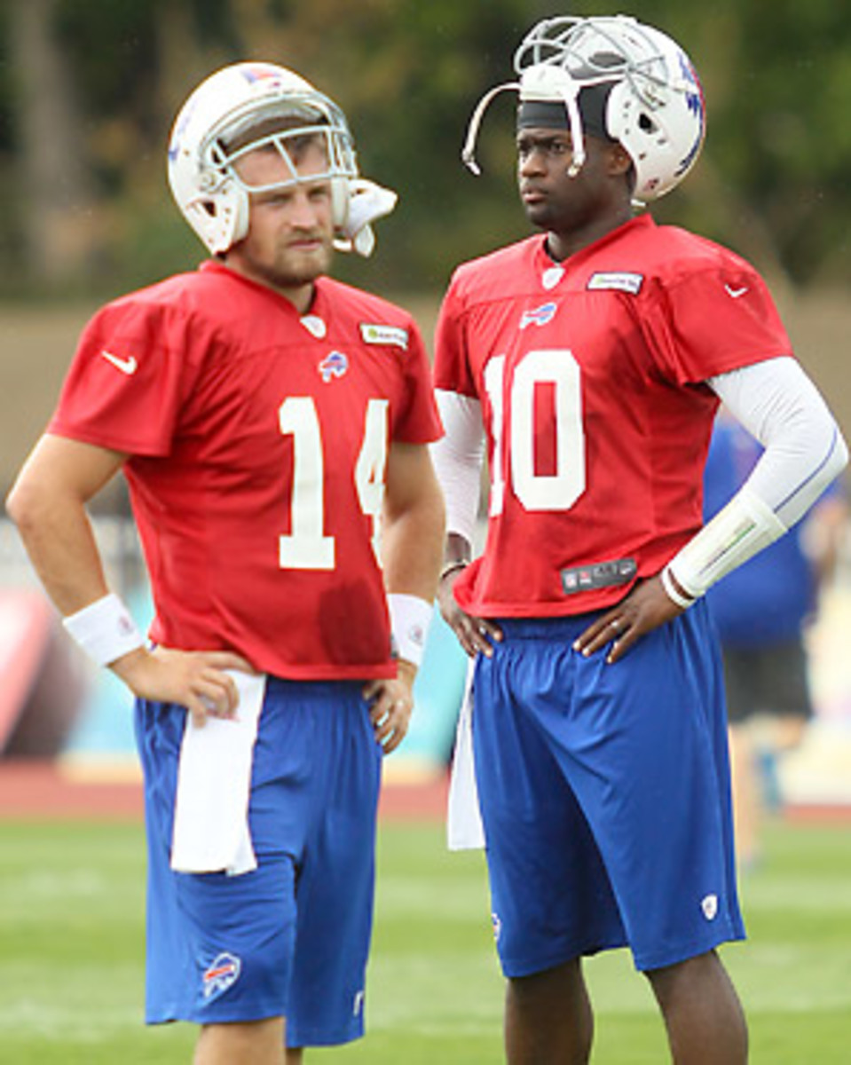 fitzpatrick-young.jpg