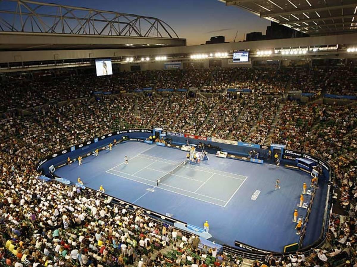 new.tennis-Open.jpg