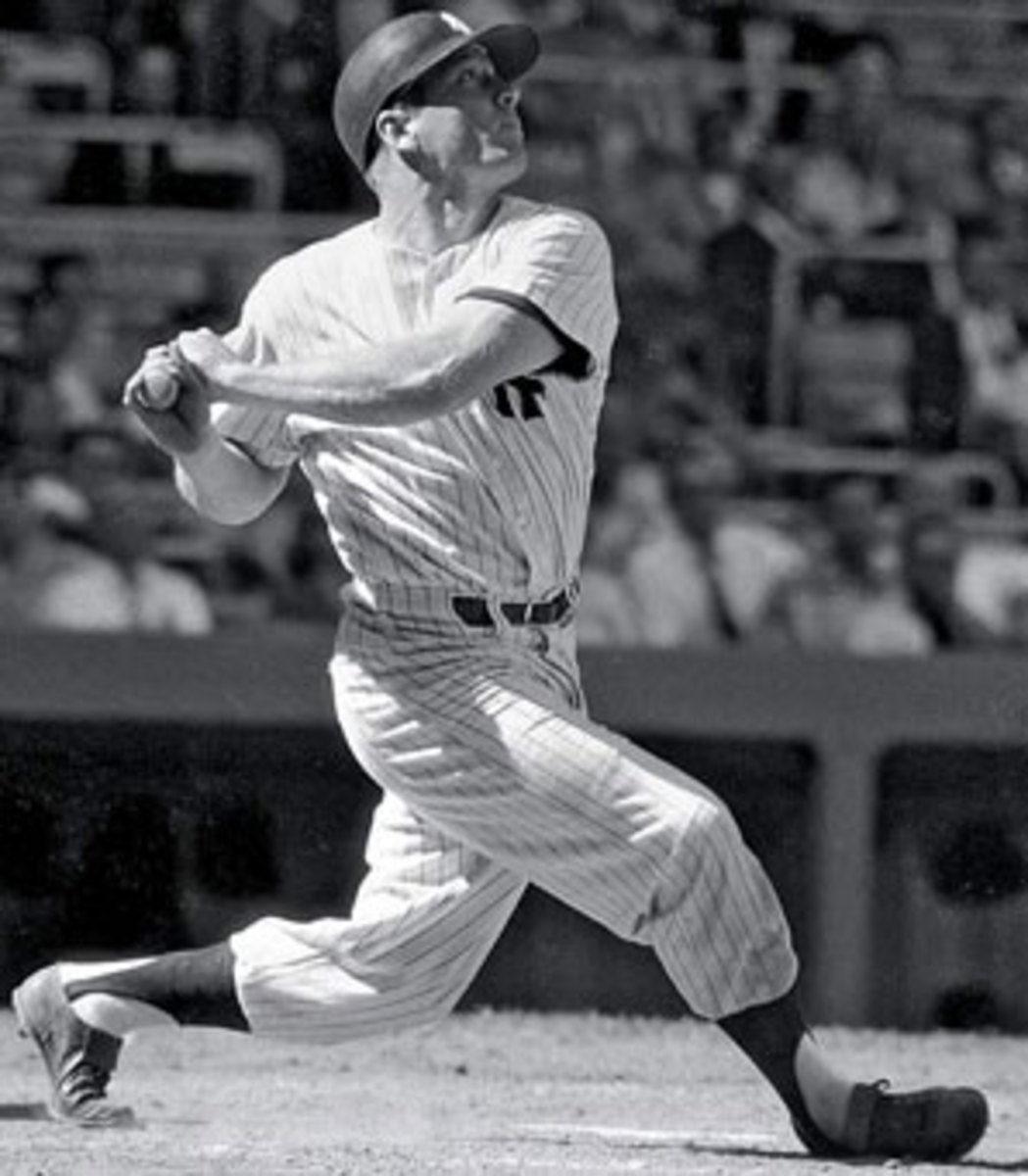 mickey-mantle4.jpg