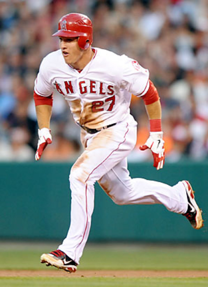 mike-trout3.jpg