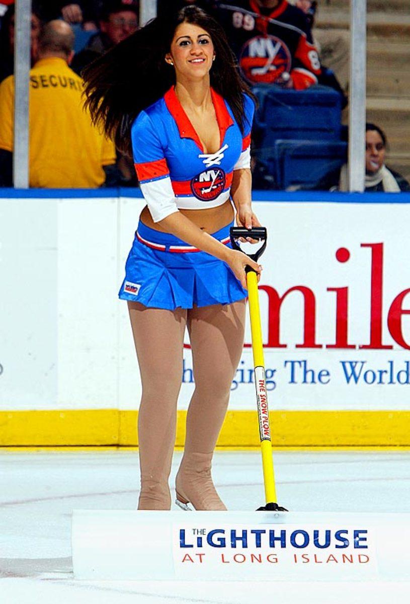 islanders-ice-girls%2817%29.jpg