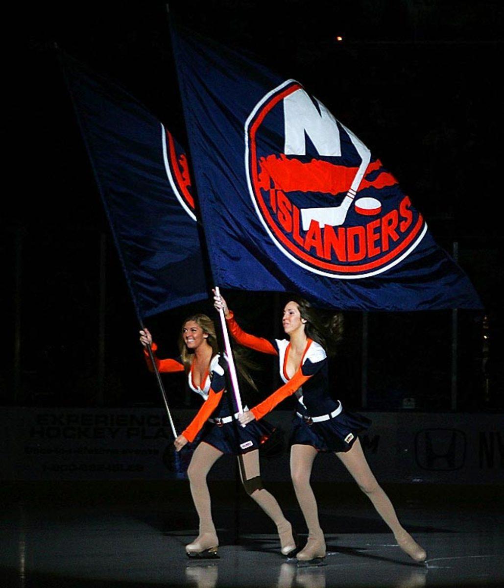 islanders-ice-girls%2803%29.jpg