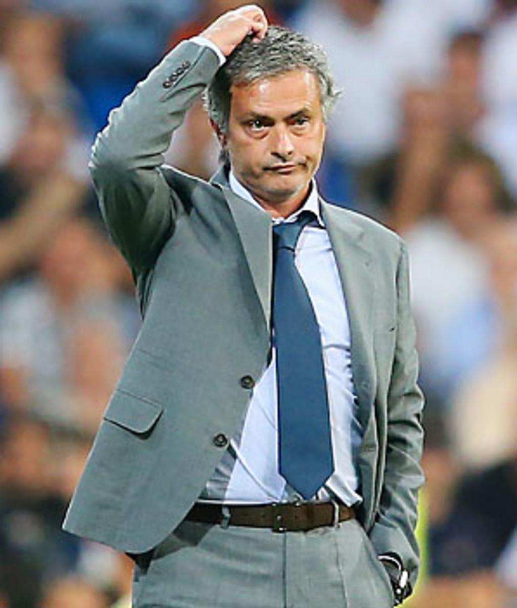jose-mourinho-story-getty.jpg