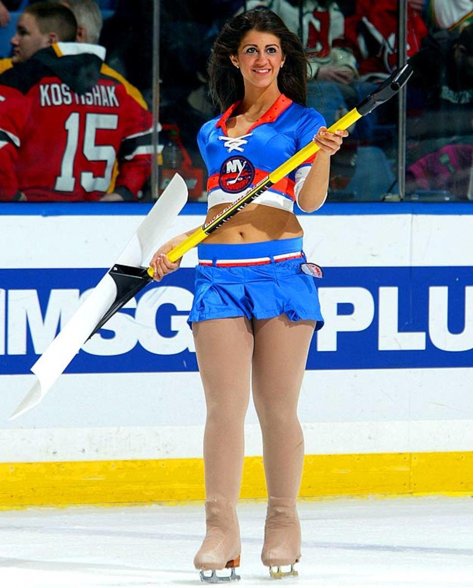 islanders-ice-girls%2816%29.jpg