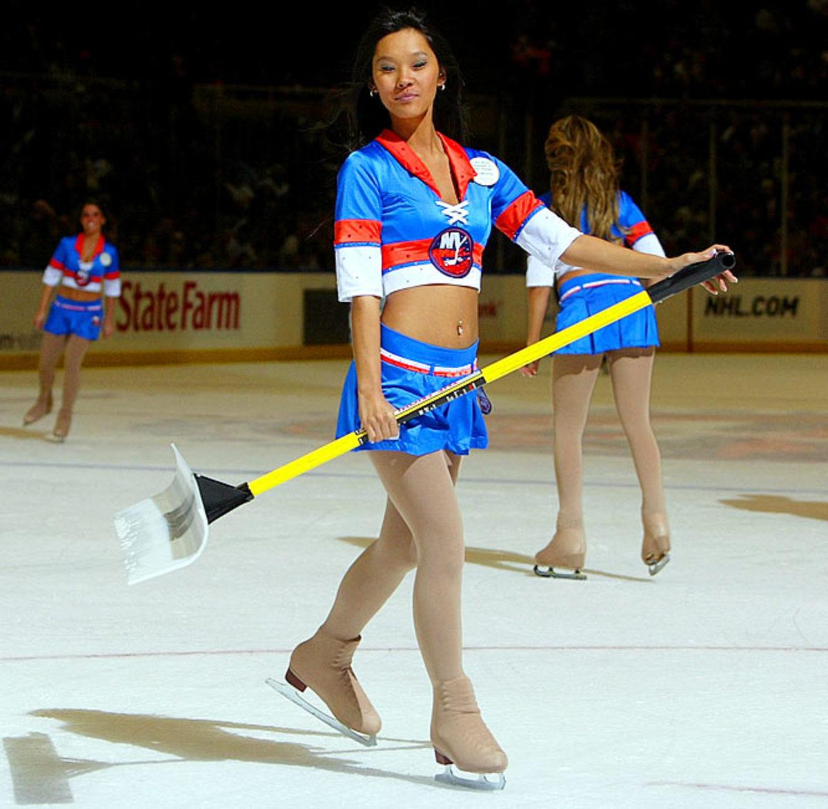islanders-ice-girls%2812%29.jpg