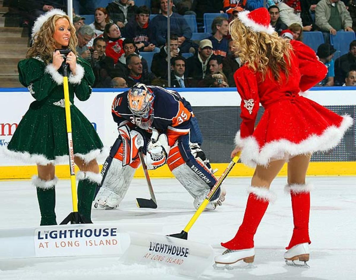 islanders-ice-girls%2814%29.jpg