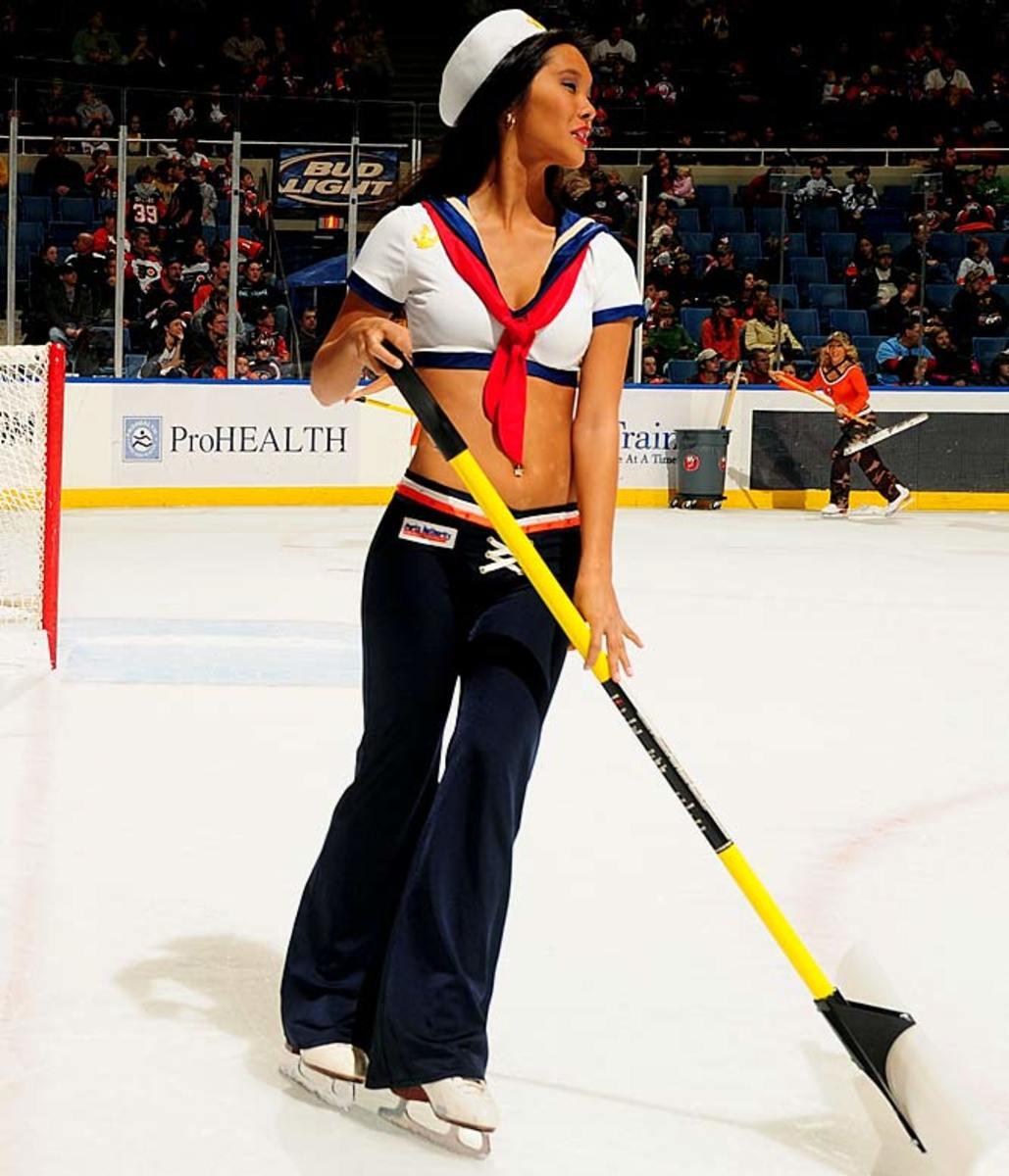 islanders-ice-girls%2810%29.jpg