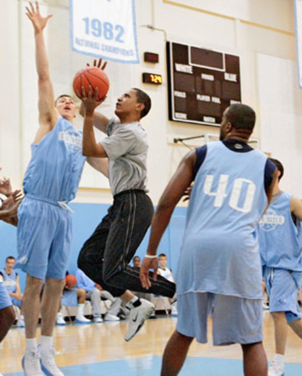 obama.unc.jpg