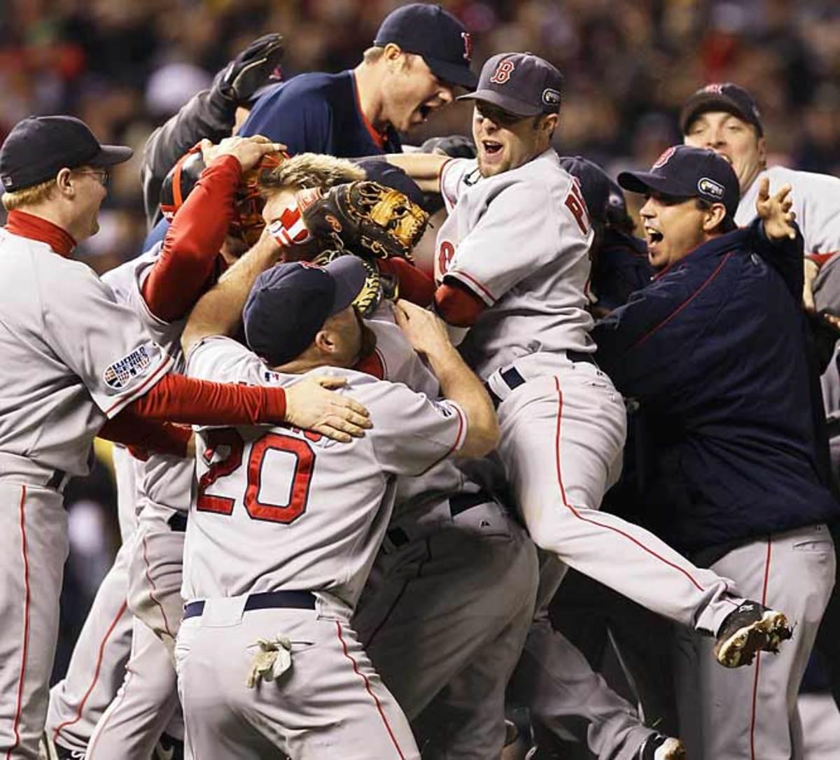 ed-Sox-R%282%29.jpg