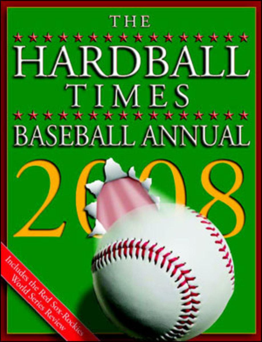 hardballtimes.jpg