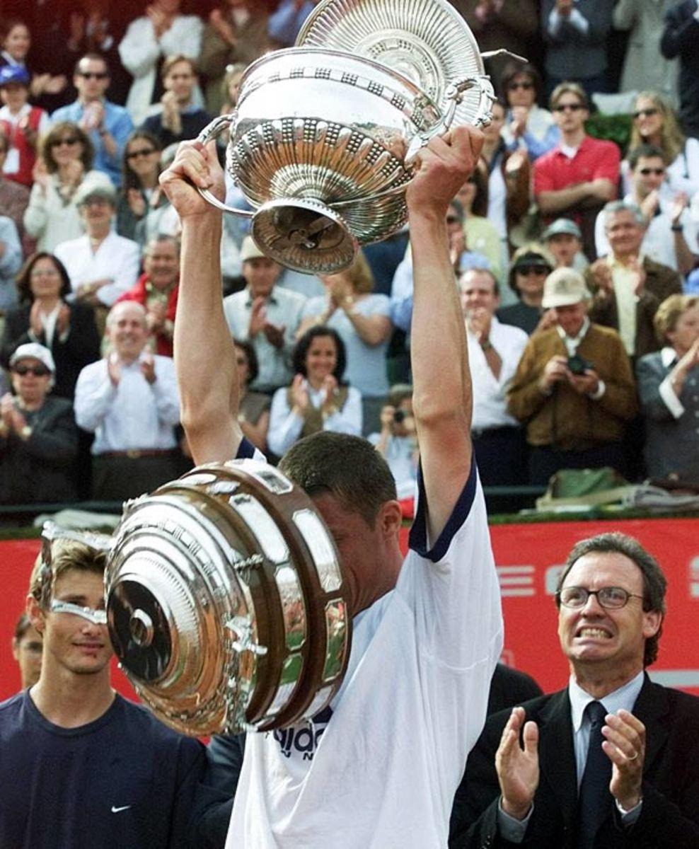 safin-trophy