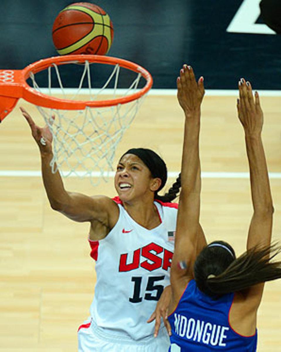 candace-parker-womens-basketball.jpg