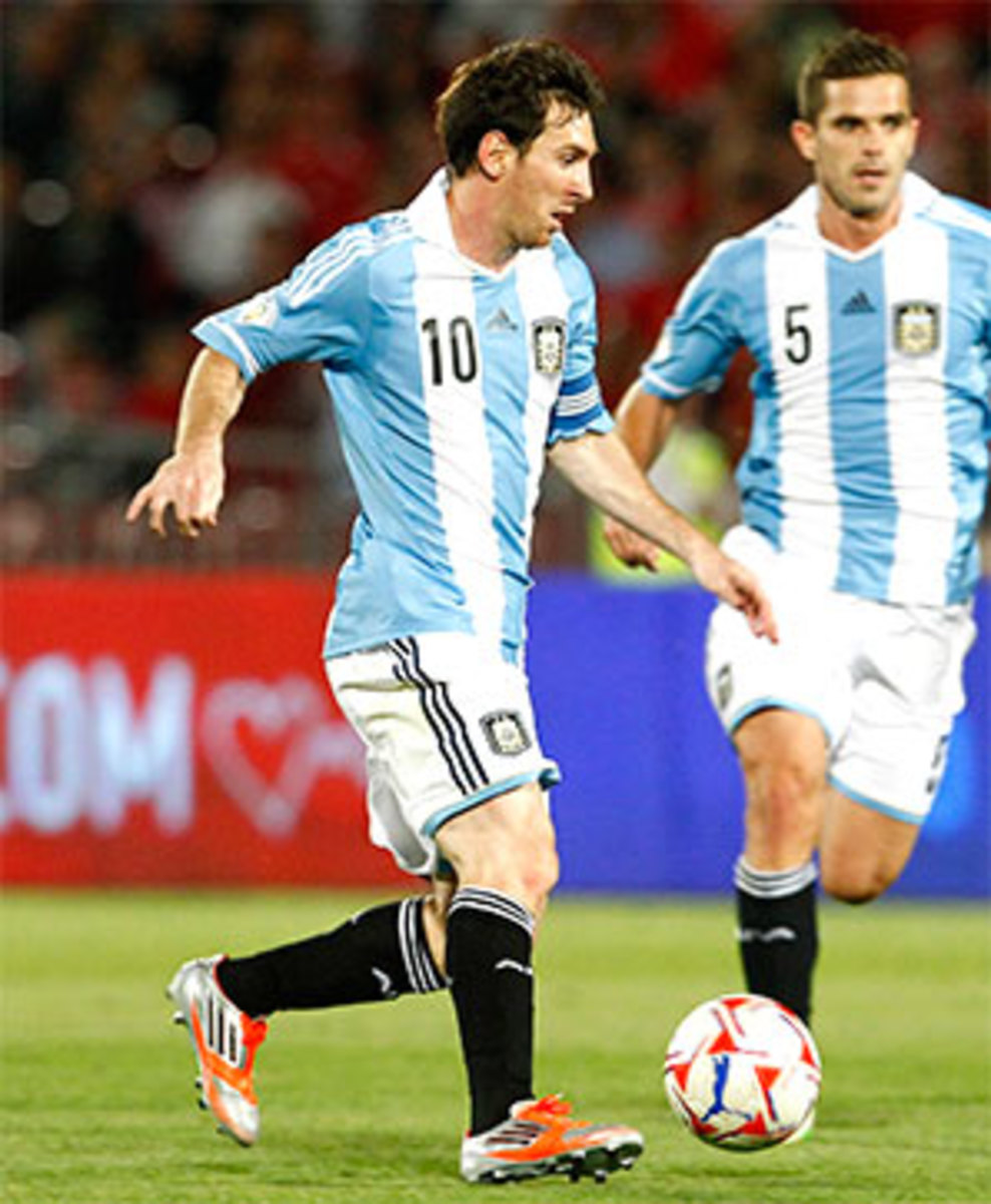 Lionel-Messi-1.jpg