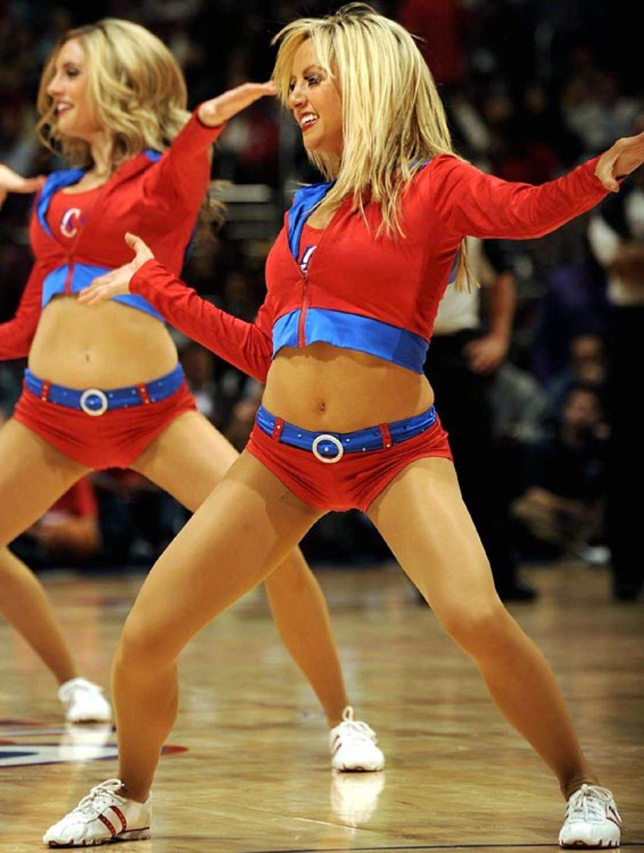 clippers-spirit-dance-team%2817%29.jpg
