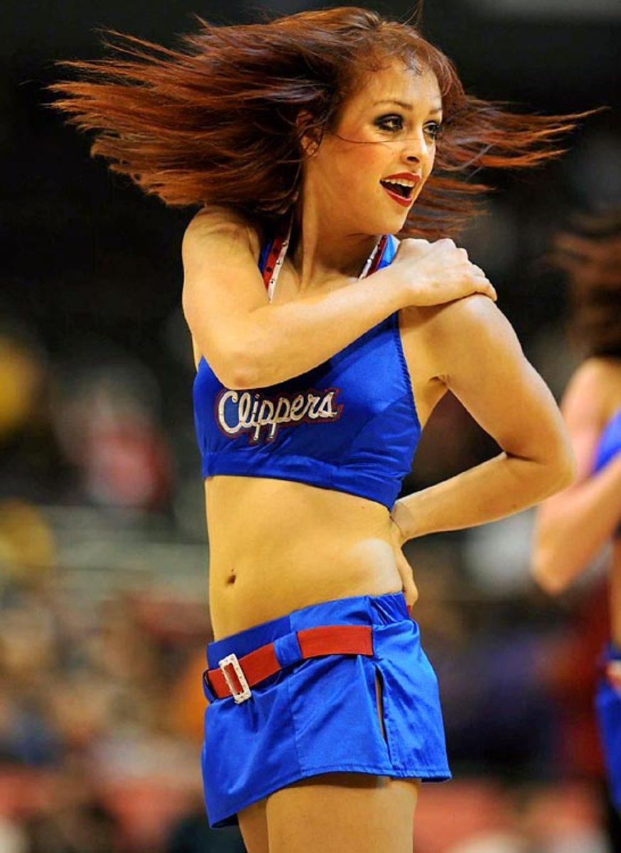 clippers-spirit-dance-team%2804%29.jpg