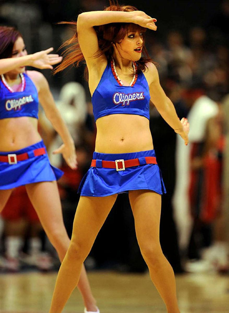 clippers-spirit-dance-team%2807%29.jpg