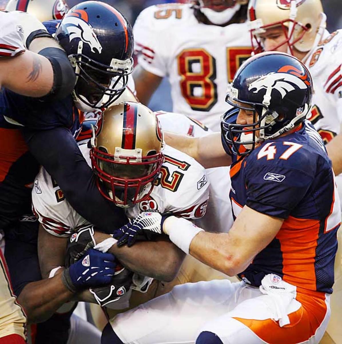 49ers-Broncos-Football.jpg