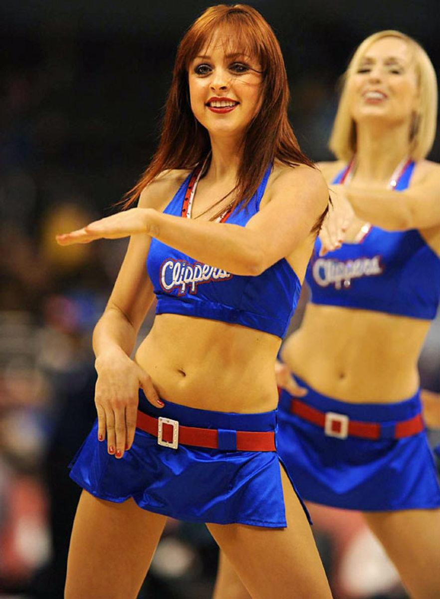 clippers-spirit-dance-team%2805%29.jpg