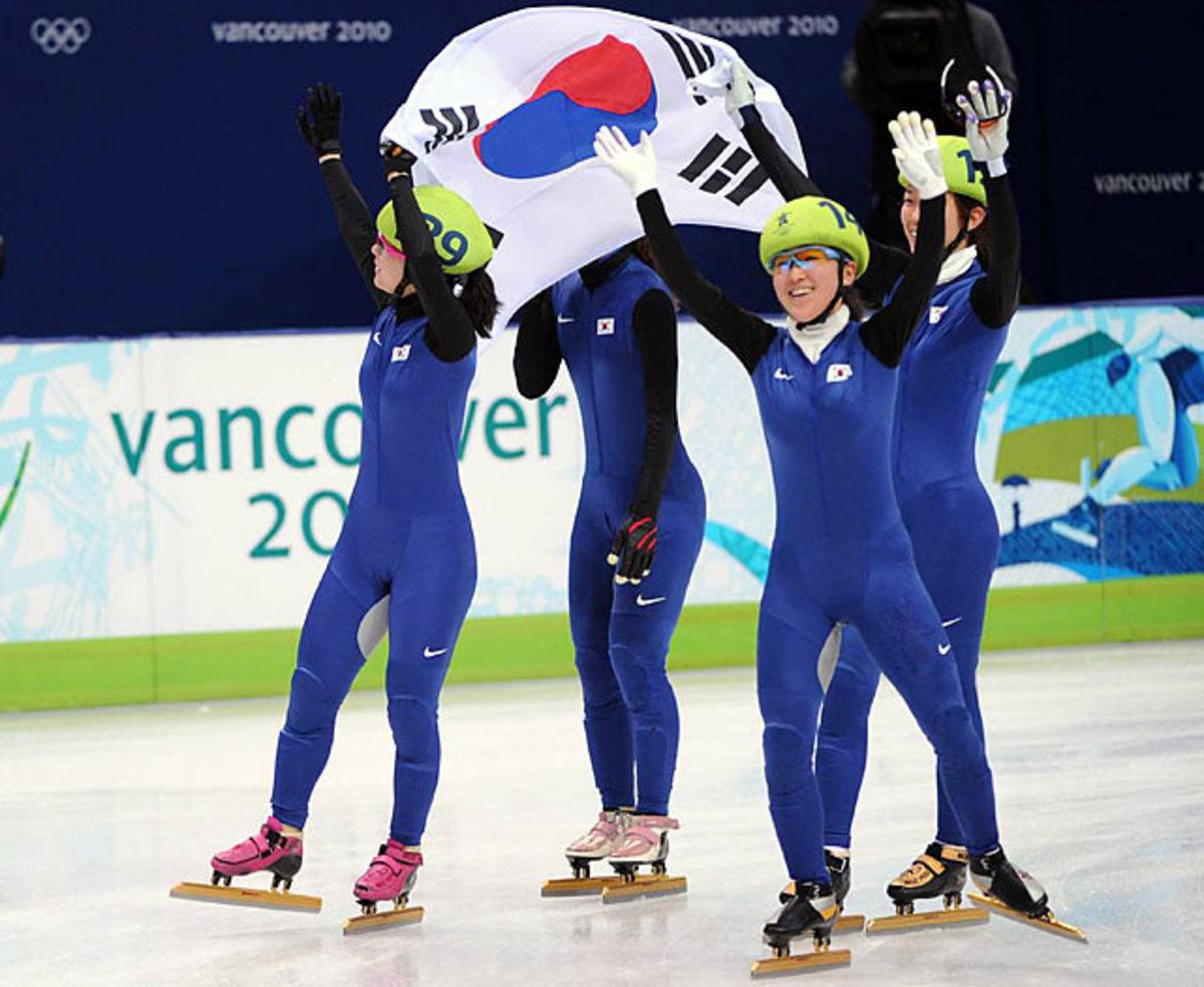 0.korea-oppm-12598-mid.jpg