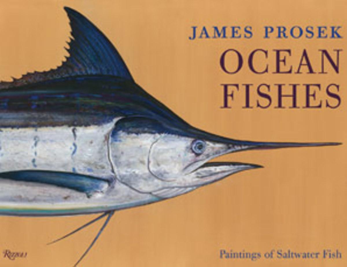 Ocean.Fishes.jacket.jpg
