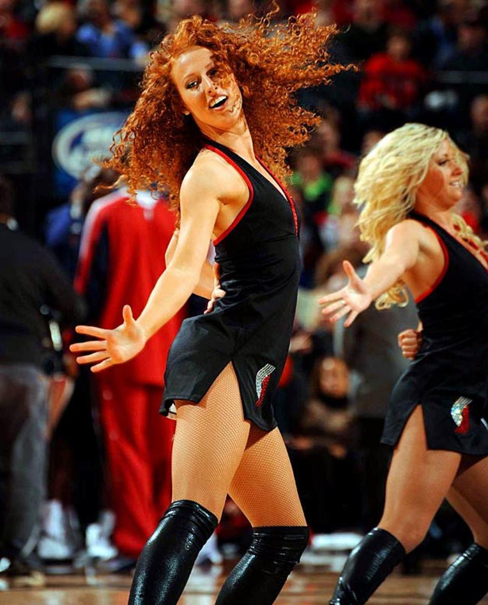 blazer-dancers%2820%29.jpg