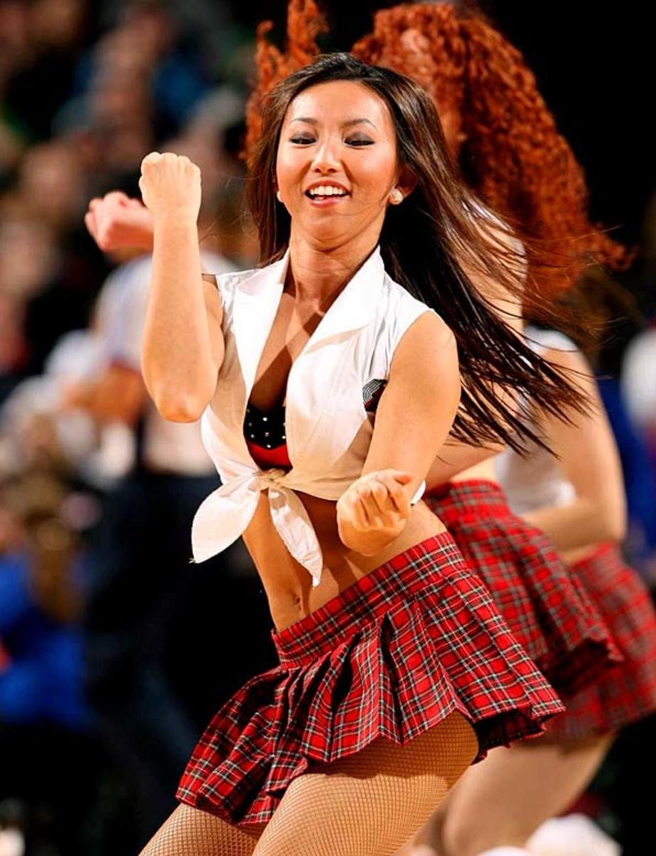 blazer-dancers%2814%29.jpg
