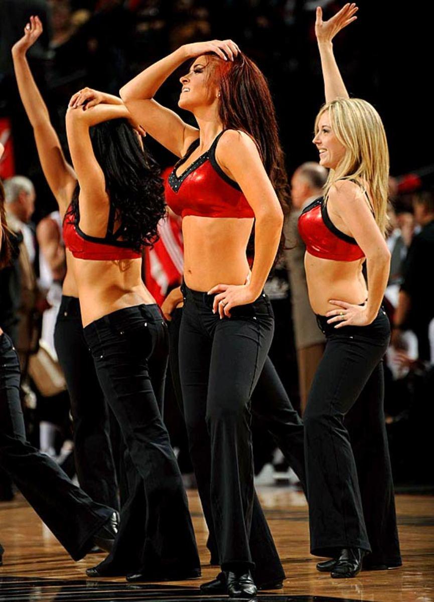 blazer-dancers%2823%29.jpg
