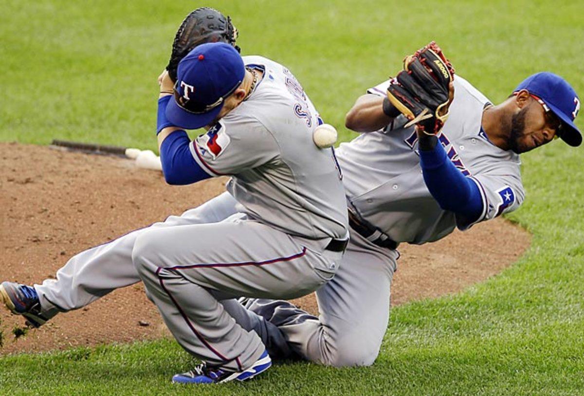APTOPIX-Rangers-Orioles-Bas.jpg