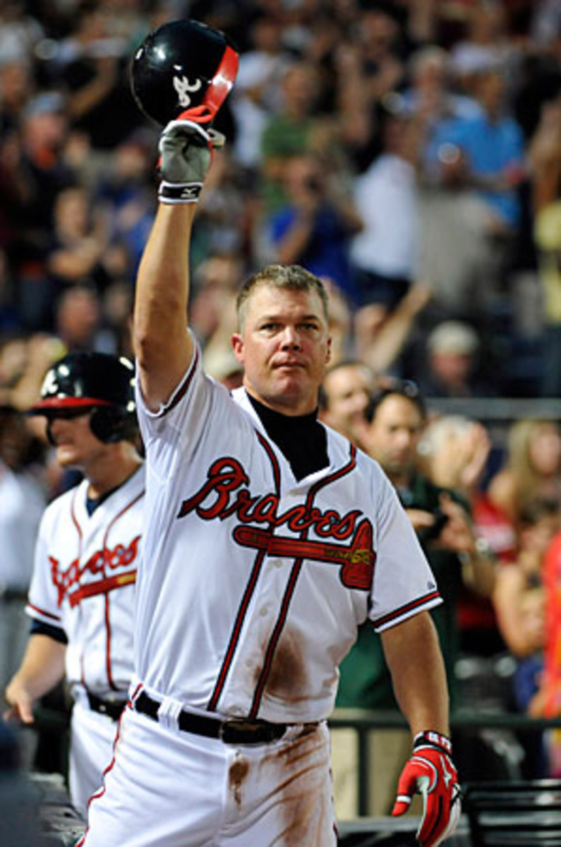 chipper-jones-ap2