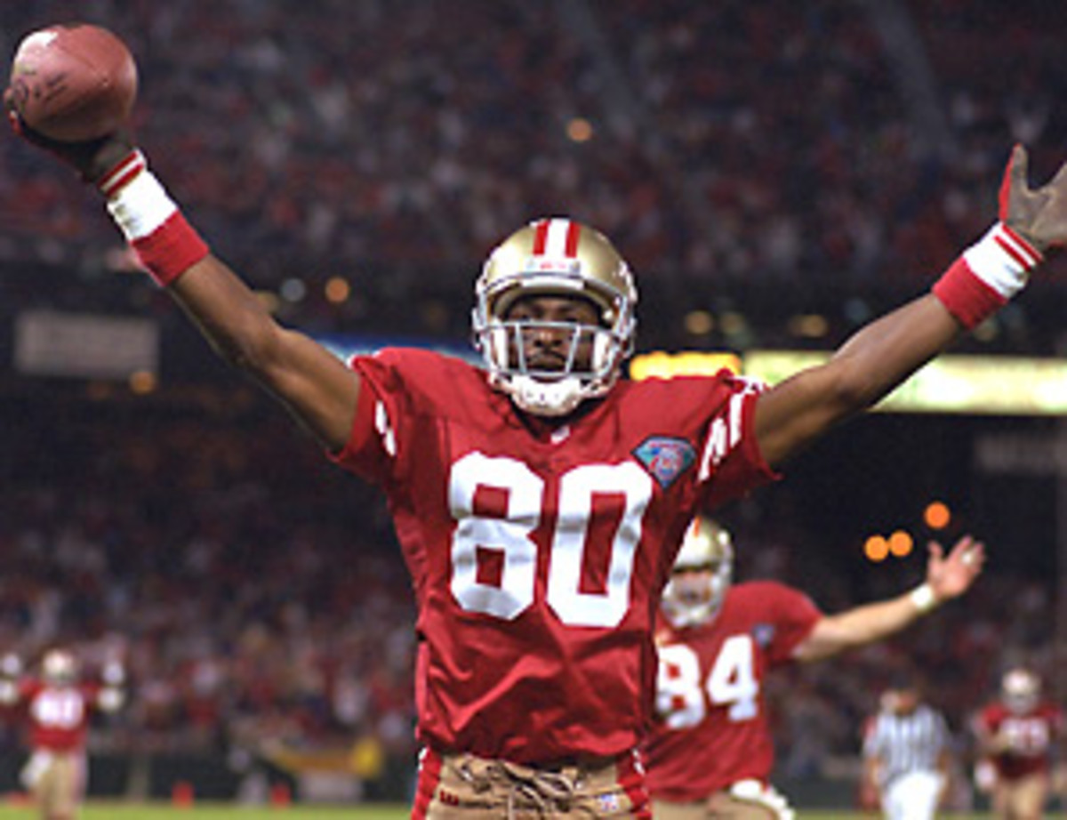 jerry-rice1