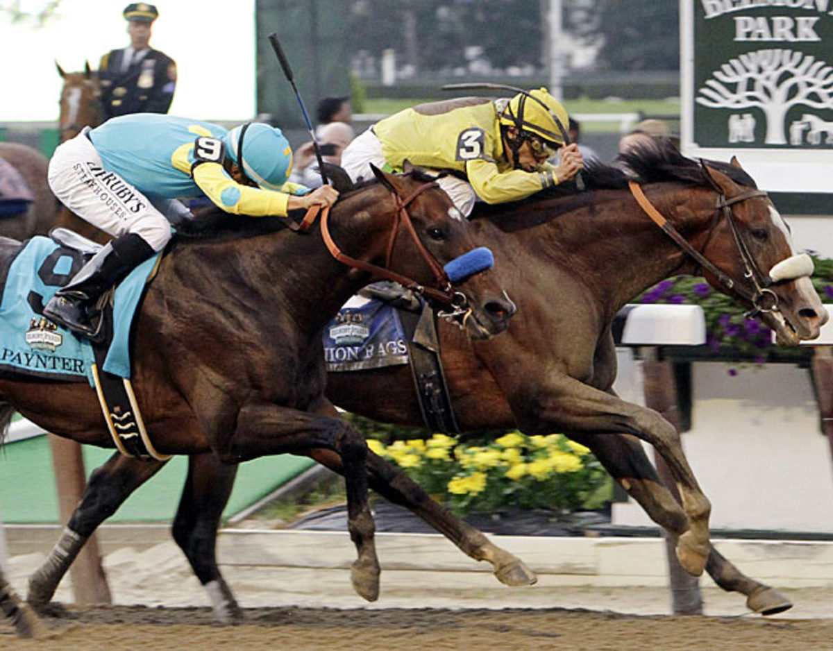 APTOPIX-Belmont-Stakes-Hors.jpg
