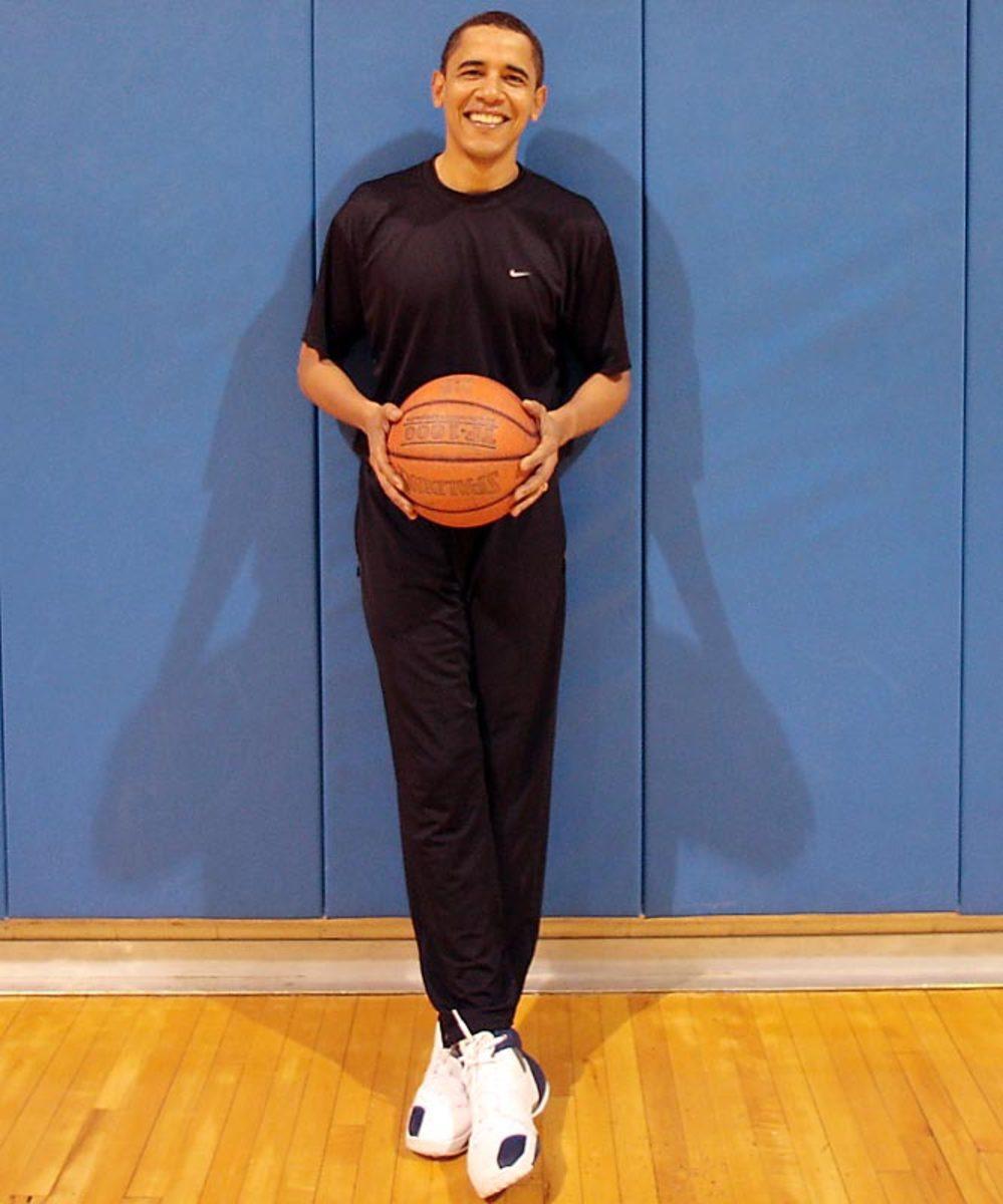 obama.cut.new2.jpg