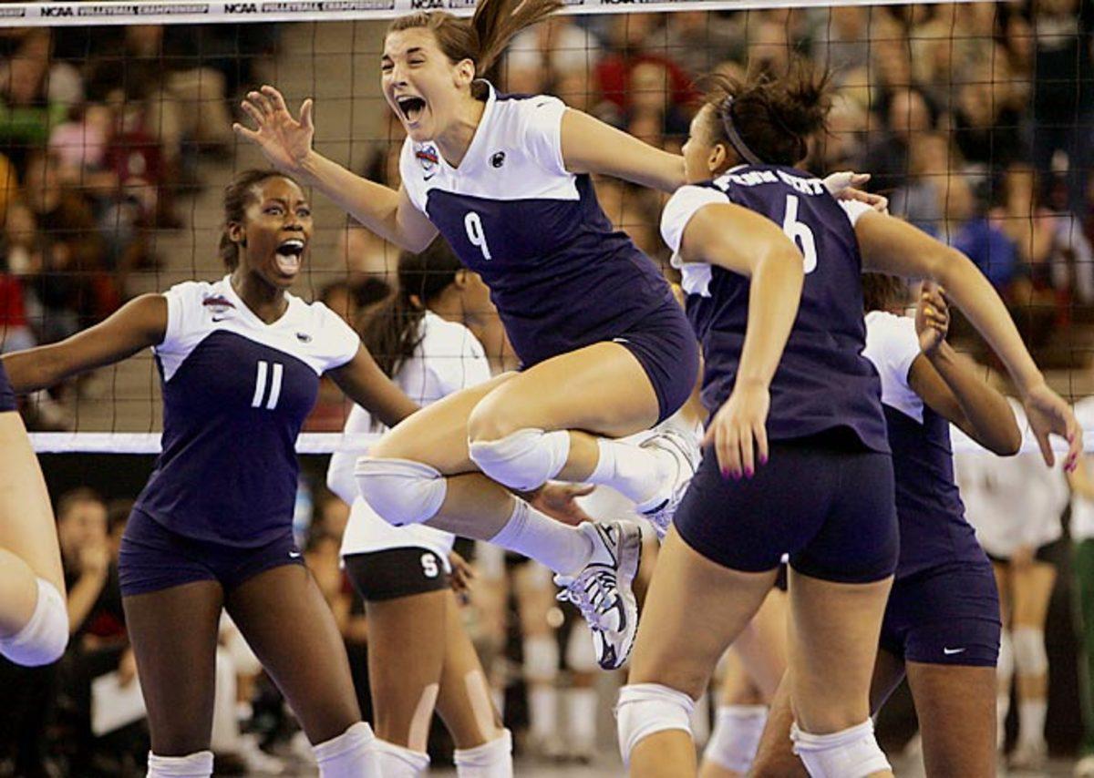 Ncaa-Volleyball.jpg