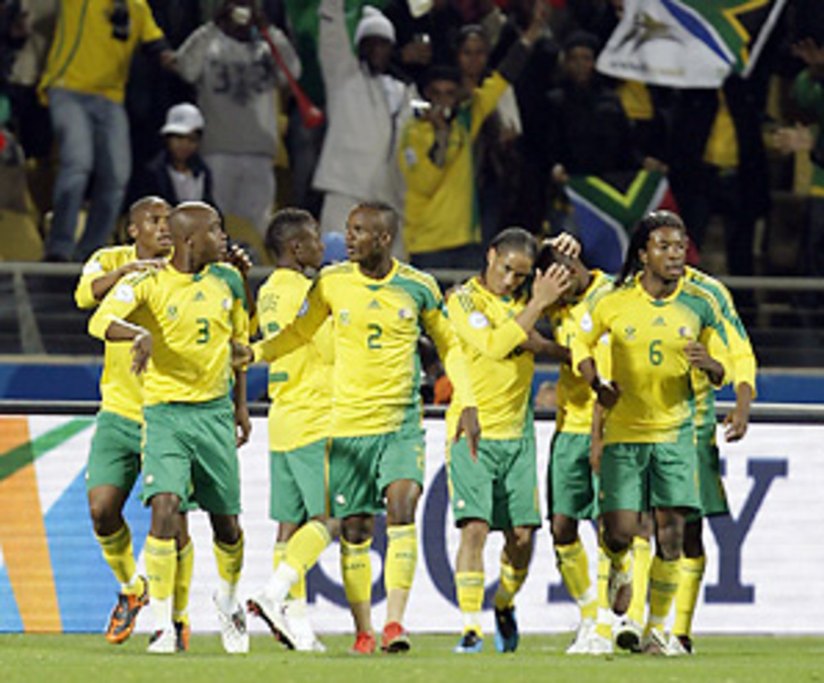 south-africa-2.jpg