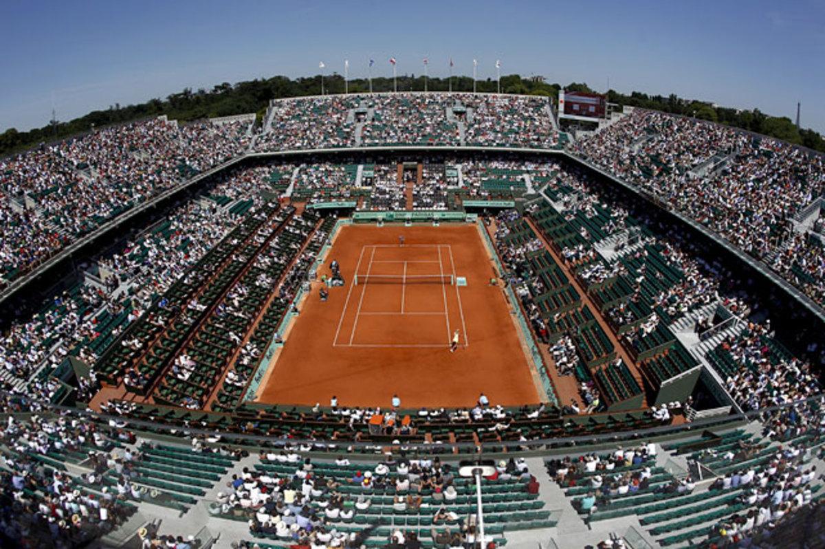 6-court.jpg