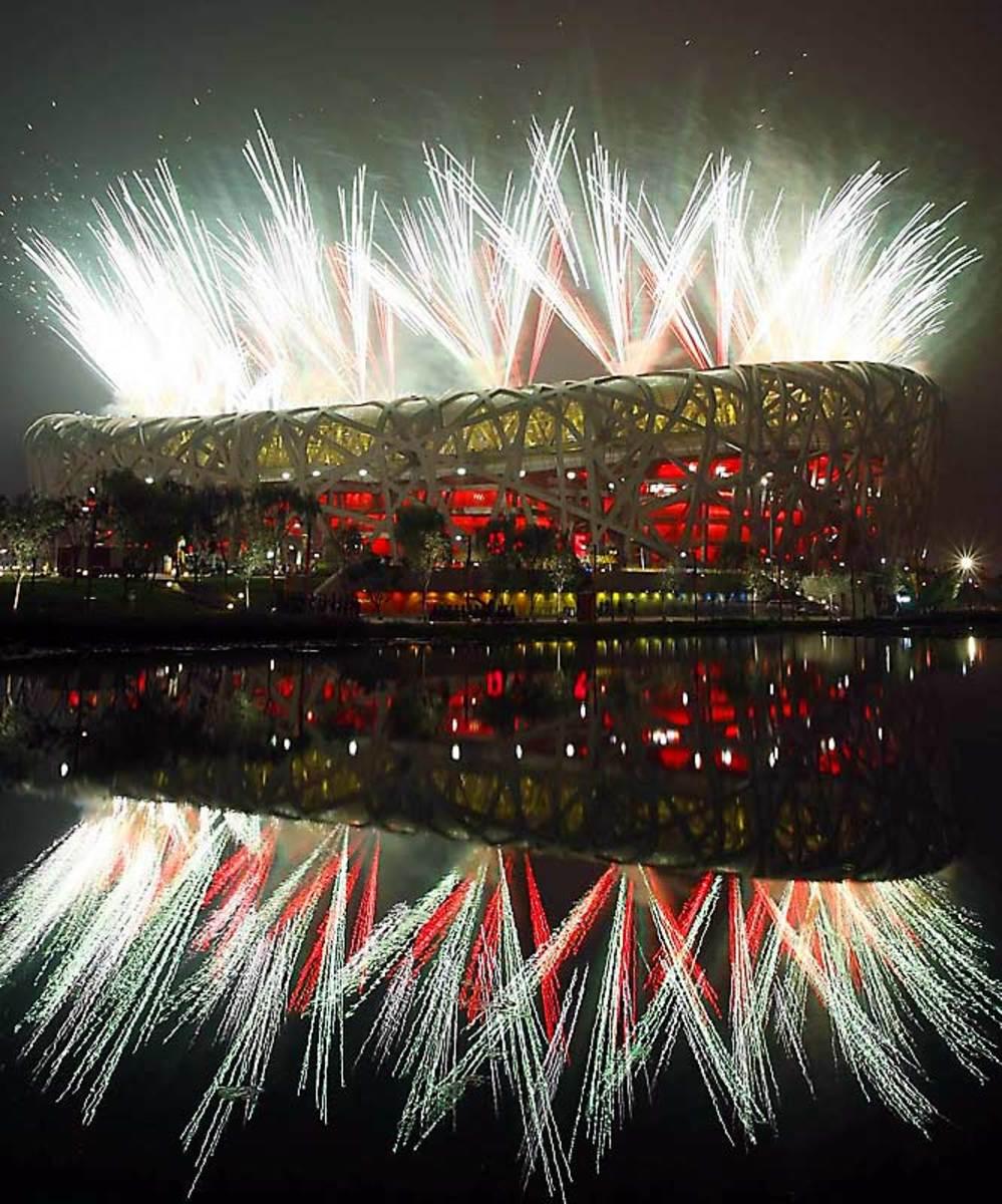 00.fireworks.jpg