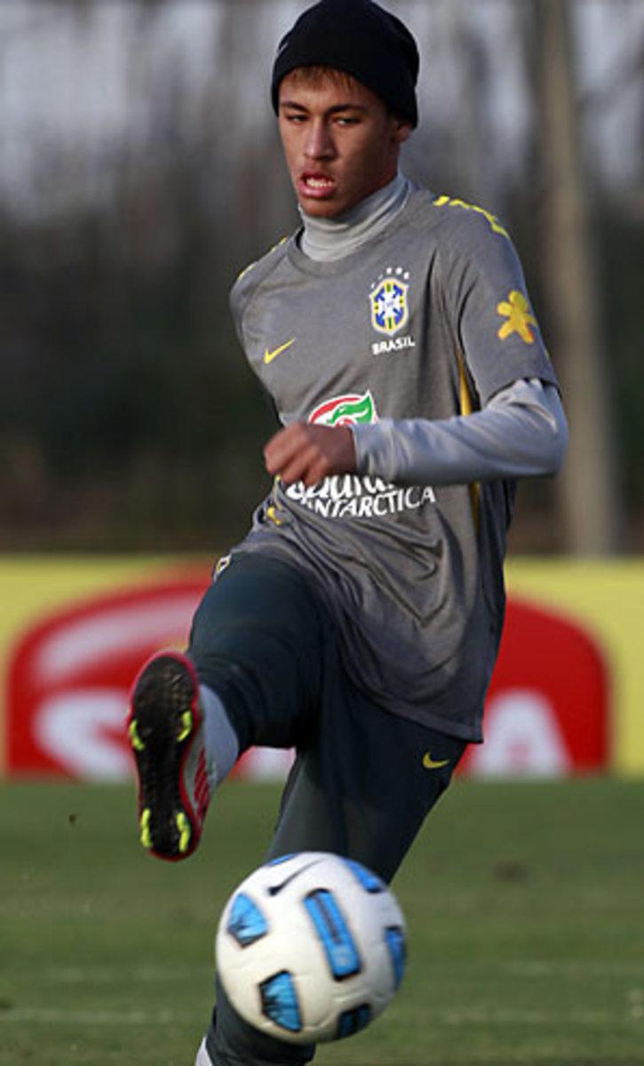 neymar3_298.jpg