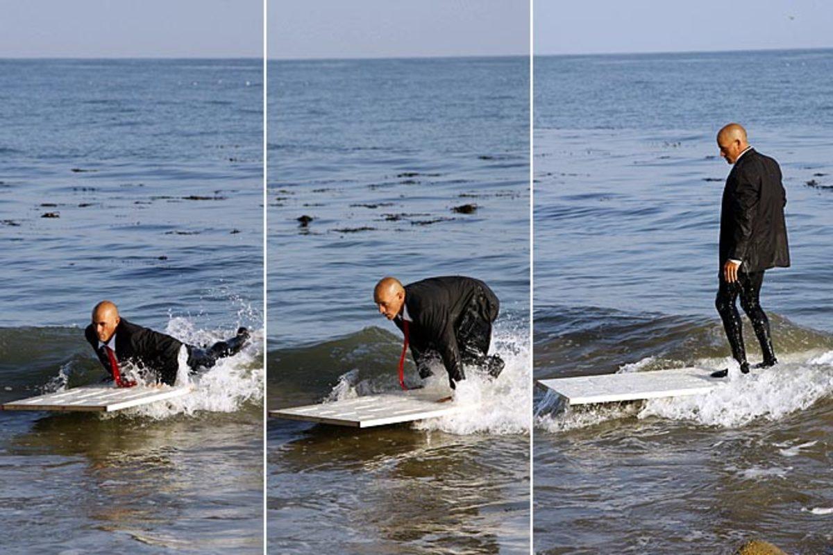 kelly-slater-door-surfing.jpg